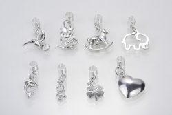 fotografia produktowa biżuterii