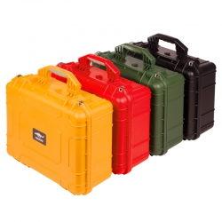 fotografia produktowa kufrów