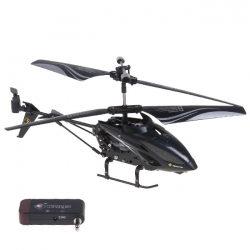 fotografia produktowa helikoptera zabawki