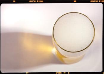 fotografia produktowa wykonane kamerą wielkoformatową
