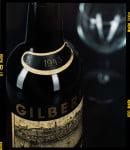 fotografia reklamowa wina