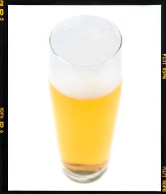 fotografia reklamowa piwa