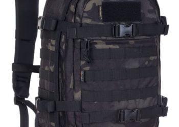 plecak_packshot_b