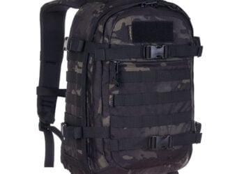 plecak_packshot_min
